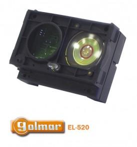 Golmar EL-520