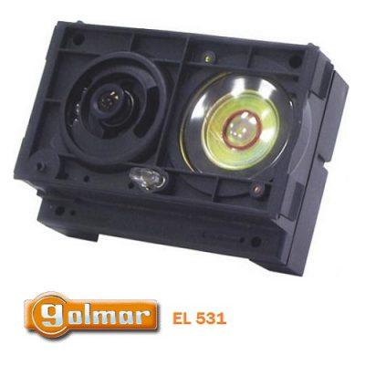 Golmar module El-531