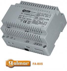 Golmar FA-805