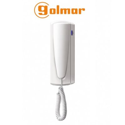 Golmar T- 700