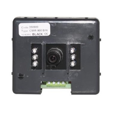 Κάμερα θυροτηλεόρασης CTC CMIR-900 BW
