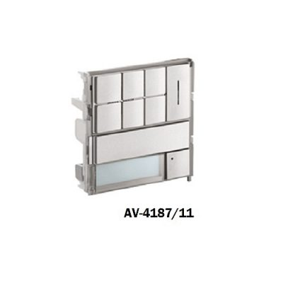 AV-4187/11