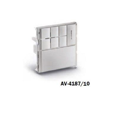 AV-4187/10