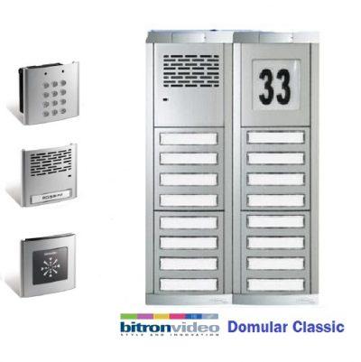 Bitron Modular Classic