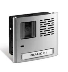 Bitron classic AN6348/L