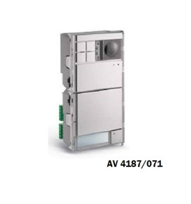 Bitron AV4187-071