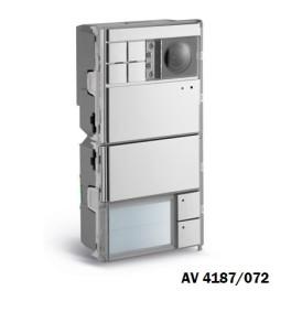 Bitron AV4187/072