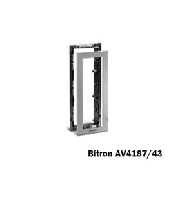 Bitron AV4187/43