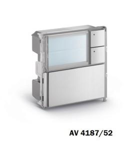 Module Bitron AV4187/52