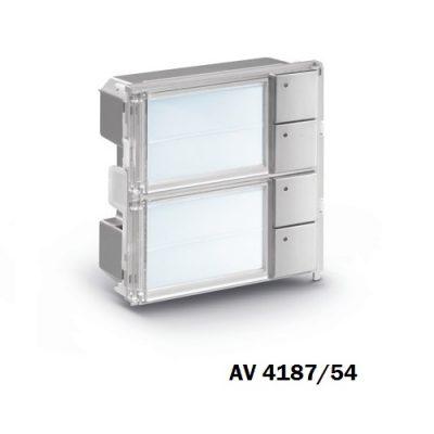 Bitron AV4187/54