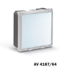 Bitron AV4187/64