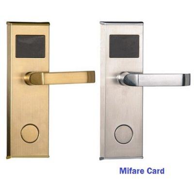 Mifare FL-0106M