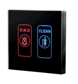 SP-B400 Indoor doorbell system