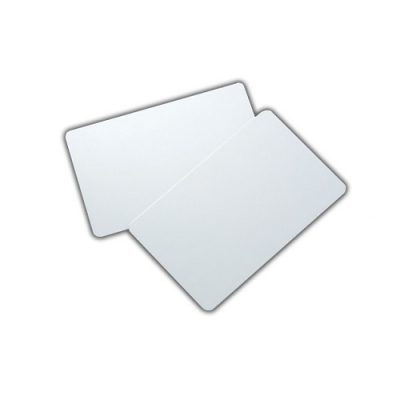 Κάρτα για κλειδαριά RF τεχνολογίας Temic