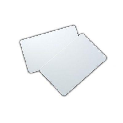 Κάρτα για κλειδαριά RF τεχνολογίας Mifare
