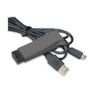 D-Link USB for Runner