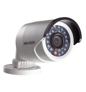 Κάμερα HD 1080 Hikvision DS-2CE16D1T-IR