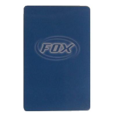 Themic κάρτα RFID