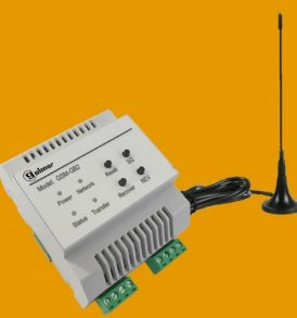 Golmar GSM-GB2
