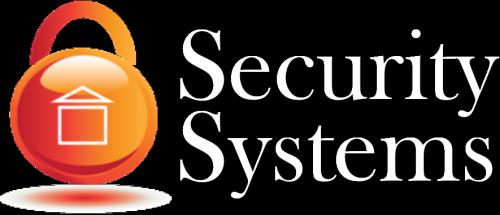 Συστήματα ασφαλείας – κλειστά κυκλώματα – θυροτηλεοράσεις