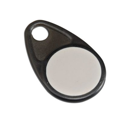RFID proximity tag